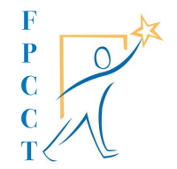 fp-icon