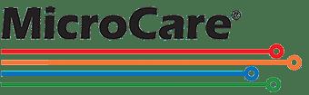 microcare-logo