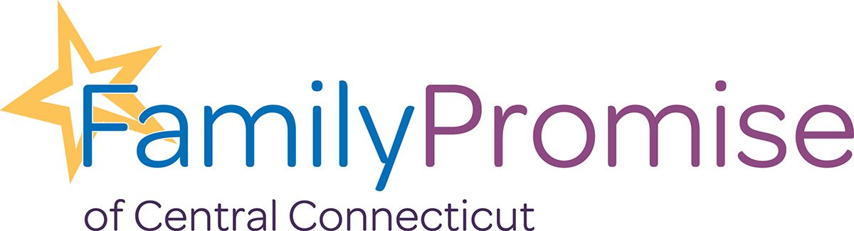 Family promise of Central CT